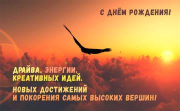 http://s4.uploads.ru/t/oCBtq.jpg