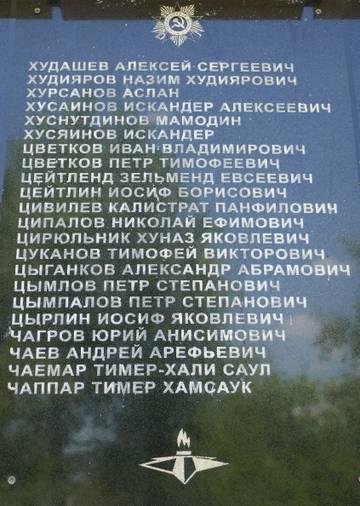 http://s4.uploads.ru/t/oIrDs.jpg