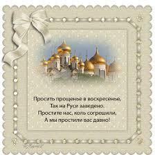 http://s4.uploads.ru/t/oPIDE.jpg