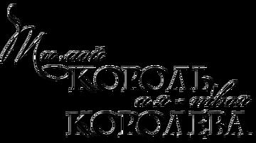 http://s4.uploads.ru/t/ocVs2.png