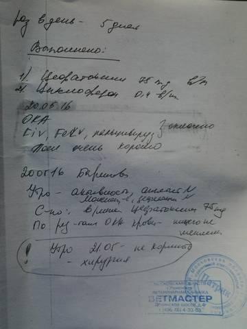 http://s4.uploads.ru/t/od0ER.jpg