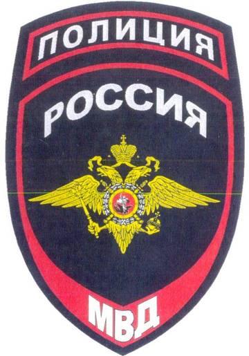http://s4.uploads.ru/t/pEVId.jpg