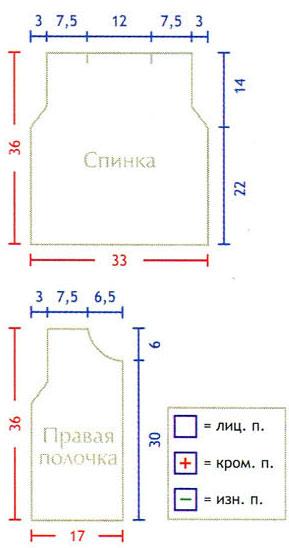 http://s4.uploads.ru/t/pNDE5.jpg