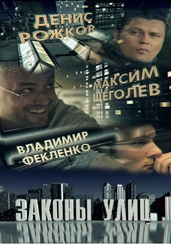 http://s4.uploads.ru/t/pfuT4.jpg