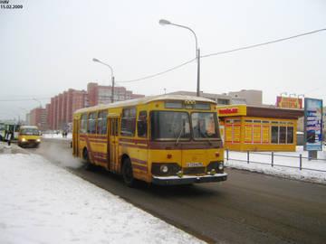 http://s4.uploads.ru/t/phFPw.jpg