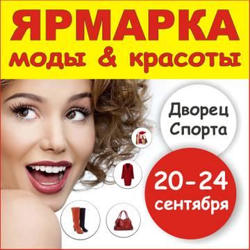http://s4.uploads.ru/t/qA0la.jpg