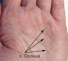 http://s4.uploads.ru/t/rWzKa.jpg