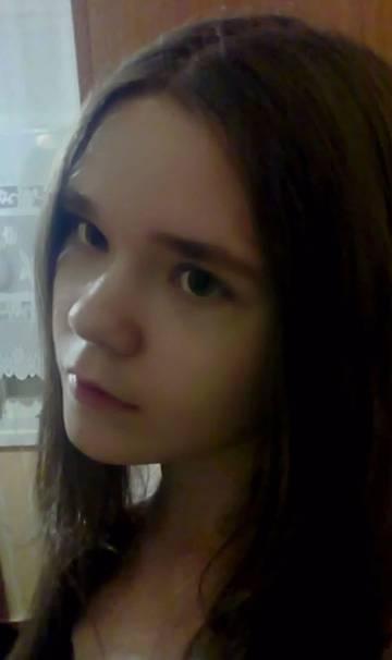 http://s4.uploads.ru/t/rhwki.jpg