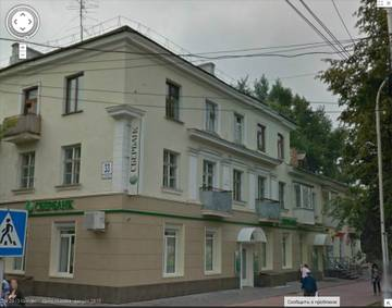 http://s4.uploads.ru/t/rtDs1.jpg