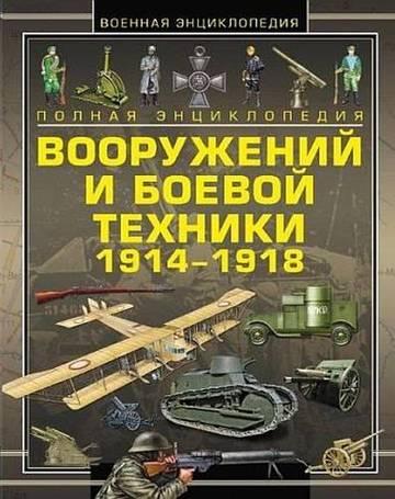 http://s4.uploads.ru/t/sXd7j.jpg