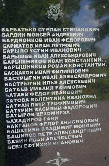 http://s4.uploads.ru/t/t2v0O.jpg