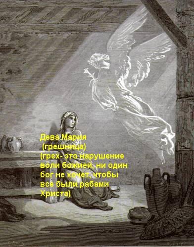 http://s4.uploads.ru/t/tAP68.jpg