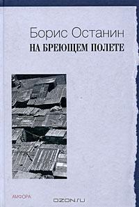 http://s4.uploads.ru/t/tvgIS.jpg