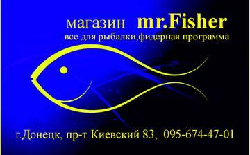 http://s4.uploads.ru/t/u6oWS.jpg