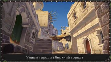 http://s4.uploads.ru/t/uBvnZ.jpg