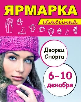 http://s4.uploads.ru/t/uDt9g.jpg