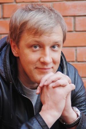 http://s4.uploads.ru/t/v58tz.jpg