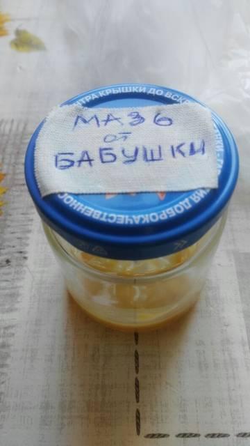 http://s4.uploads.ru/t/vPQUH.jpg