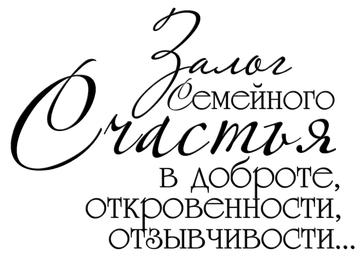 http://s4.uploads.ru/t/vo5mH.png