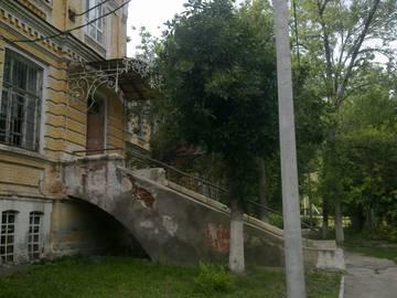 http://s4.uploads.ru/t/yRZ6d.jpg