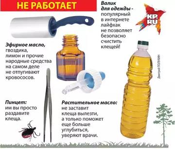 http://s4.uploads.ru/t/yYXdj.png