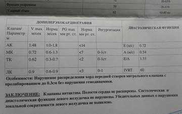 http://s4.uploads.ru/t/ycjsW.jpg