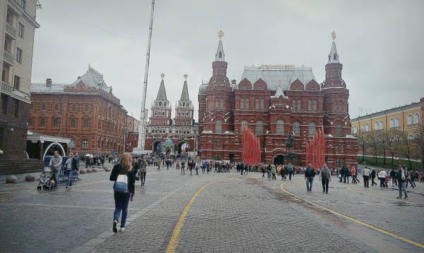 http://s4.uploads.ru/t/yo9vh.jpg