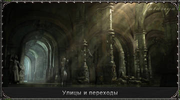 http://s4.uploads.ru/t/yrMG1.jpg