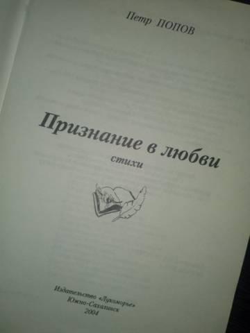 http://s4.uploads.ru/t/yv4ei.jpg