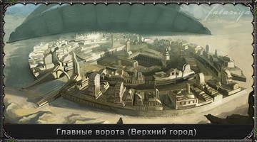http://s4.uploads.ru/t/z49GQ.jpg