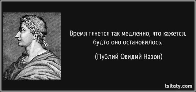 http://s4.uploads.ru/t6v0C.jpg