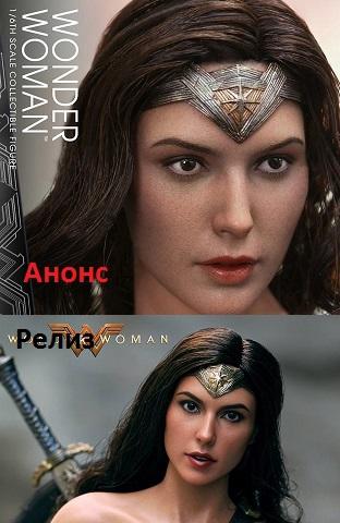 http://s4.uploads.ru/teia2.jpg