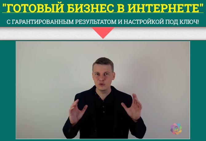 http://s4.uploads.ru/uCcf3.png