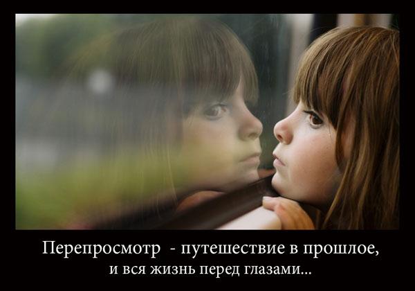 http://s4.uploads.ru/ugzjP.jpg