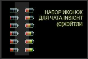 http://s4.uploads.ru/uv4HZ.png