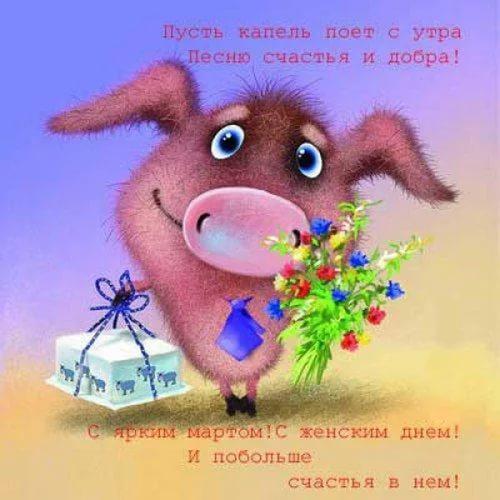 http://s4.uploads.ru/uxL6F.jpg