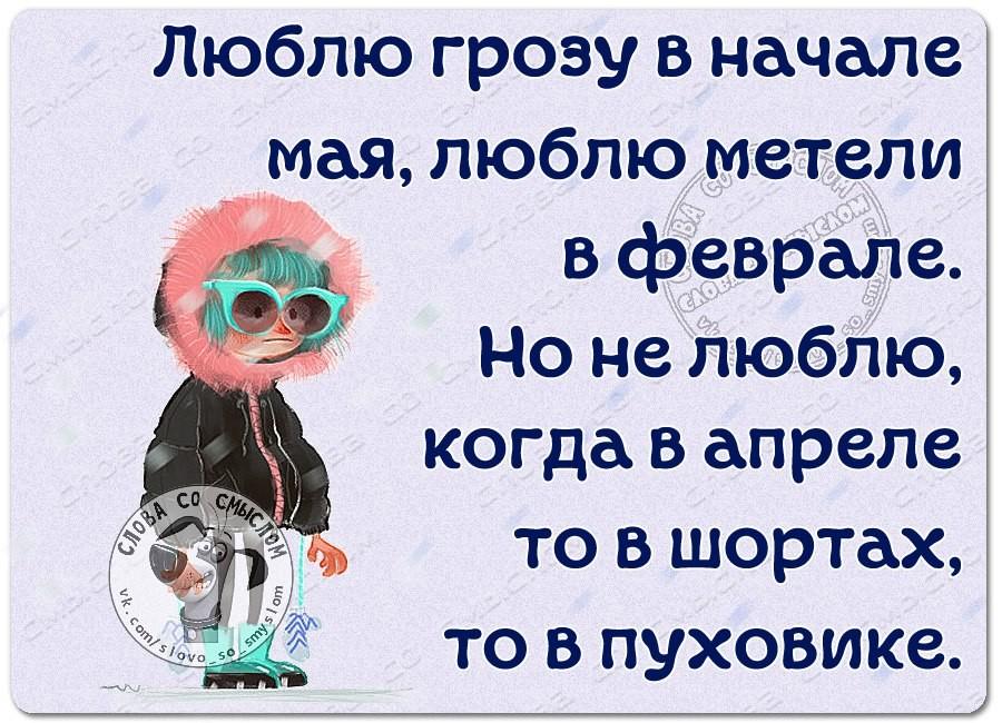 http://s4.uploads.ru/vCm8i.jpg