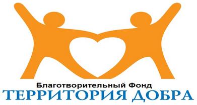 http://s4.uploads.ru/vDABL.png