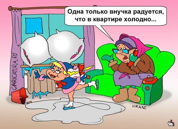 http://s4.uploads.ru/vVyWj.jpg