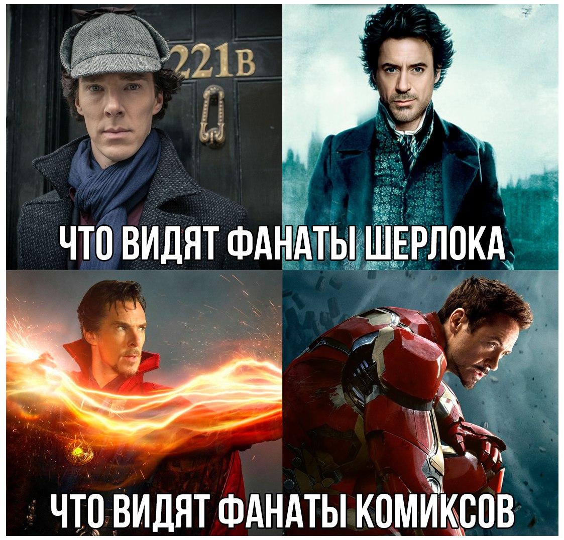 http://s4.uploads.ru/w21vu.jpg