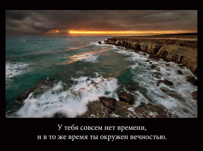 http://s4.uploads.ru/xbQgr.jpg