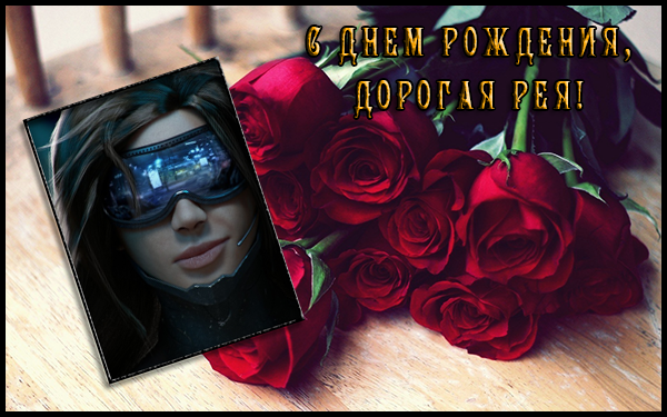 http://s4.uploads.ru/y90lp.png