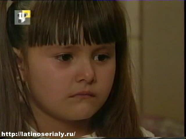 http://s4.uploads.ru/yYhiH.jpg