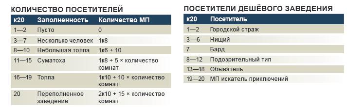http://s4.uploads.ru/yoRAc.jpg