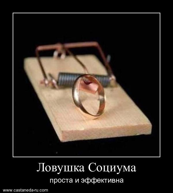 http://s4.uploads.ru/z09M6.jpg