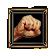 Рукопашный бой: Опытный