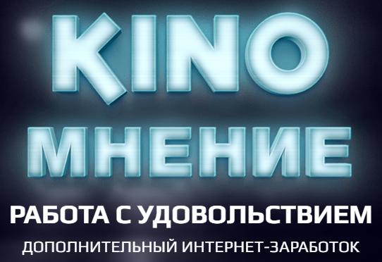 http://s4.uploads.ru/zTyeH.png
